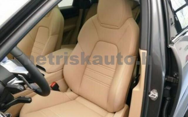 Cayenne személygépkocsi - 2995cm3 Benzin 106291 6/11