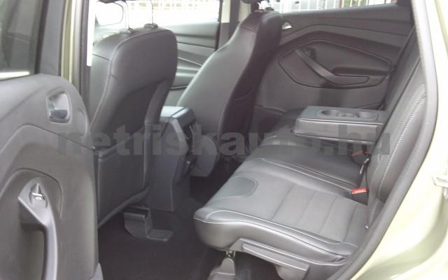 FORD Kuga 2.0 TDCi Titanium 2WD személygépkocsi - 1997cm3 Diesel 102531 6/8