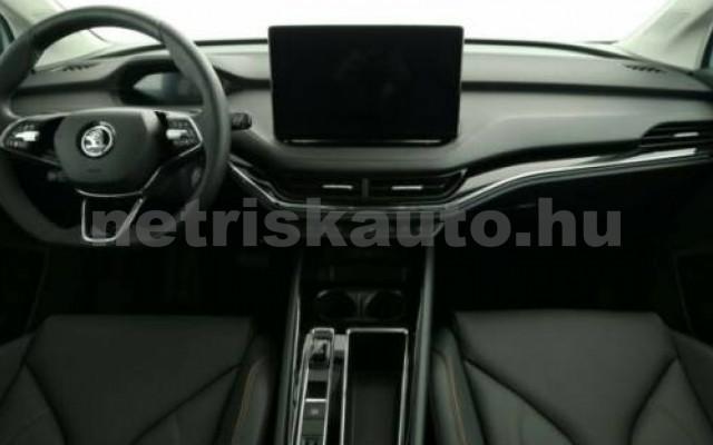 Enyaq iV személygépkocsi - cm3 Kizárólag elektromos 104556 5/8