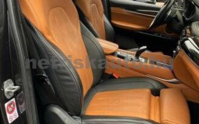 BMW X6 személygépkocsi - 2993cm3 Diesel 110188 3/6