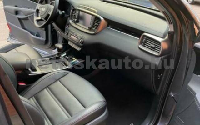 Sorento személygépkocsi - 2199cm3 Diesel 106169 5/10