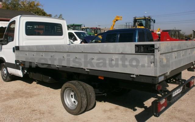 IVECO 35 35 C 15 3750 tehergépkocsi 3,5t össztömegig - 2998cm3 Diesel 64547 3/8