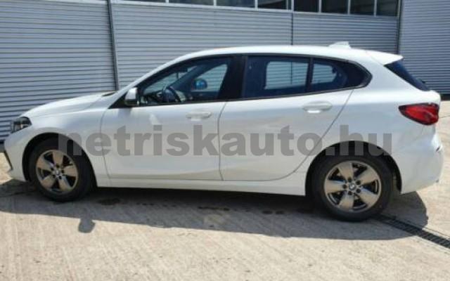 118 személygépkocsi - 1995cm3 Diesel 105044 6/12