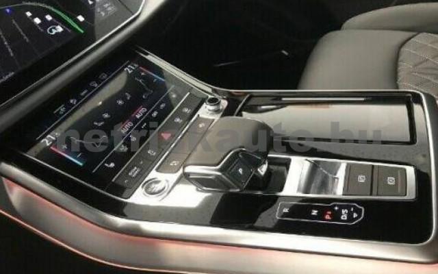 Q8 személygépkocsi - 2995cm3 Hybrid 104793 8/10