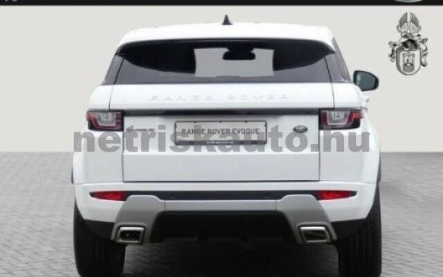 LAND ROVER Range Rover személygépkocsi - 1999cm3 Diesel 43479 7/7