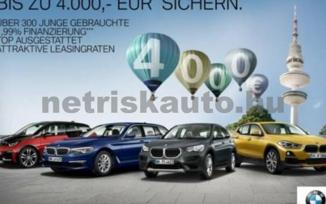 BMW X7 személygépkocsi - 2993cm3 Diesel 43212 6/7
