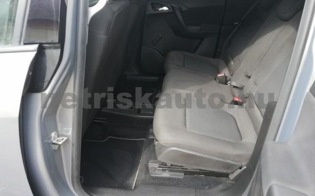 OPEL Meriva 1.4 Enjoy személygépkocsi - 1398cm3 Benzin 89216 6/10