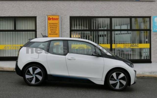 BMW i3 személygépkocsi - 2000cm3 Kizárólag elektromos 43240 5/7