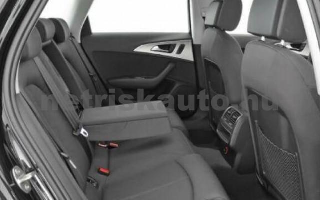 AUDI A6 3.0 V6 TDI Business S-tronic személygépkocsi - 2967cm3 Diesel 104679 7/9