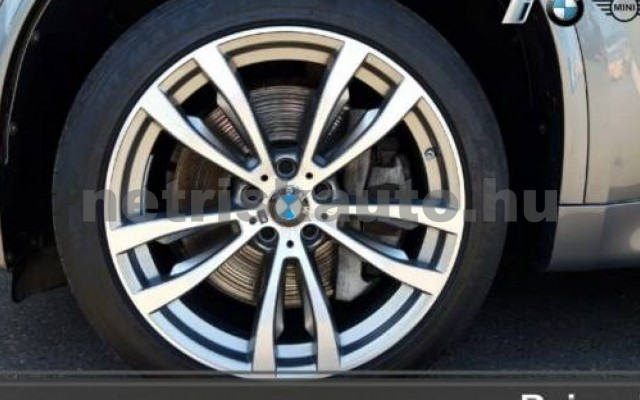 BMW X5 M50 személygépkocsi - 2993cm3 Diesel 55792 3/7