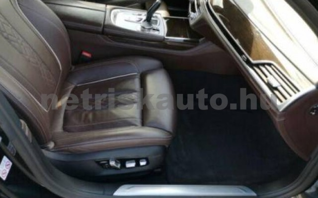 750 személygépkocsi - 2993cm3 Diesel 105189 6/11