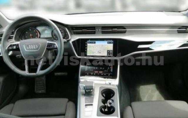 A6 személygépkocsi - 2967cm3 Diesel 104660 6/11