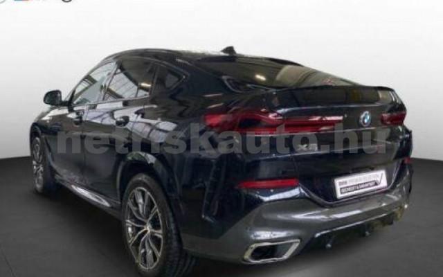 BMW X6 személygépkocsi - 2993cm3 Diesel 110163 3/11