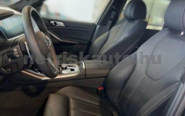 BMW X7 személygépkocsi - 2993cm3 Diesel 110226 6/12
