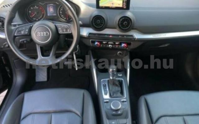 AUDI Q2 személygépkocsi - 1968cm3 Diesel 104738 3/11