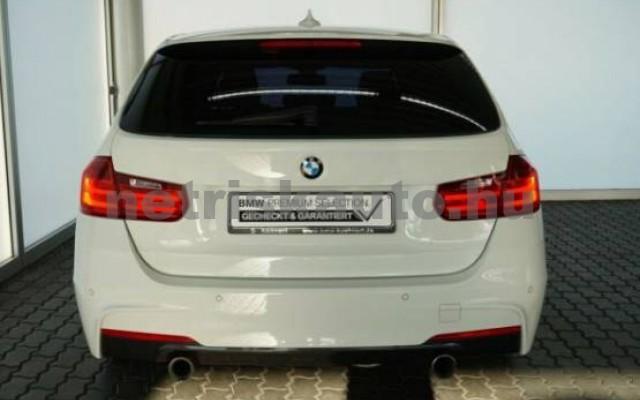 BMW 335 személygépkocsi - 2979cm3 Benzin 42698 7/7