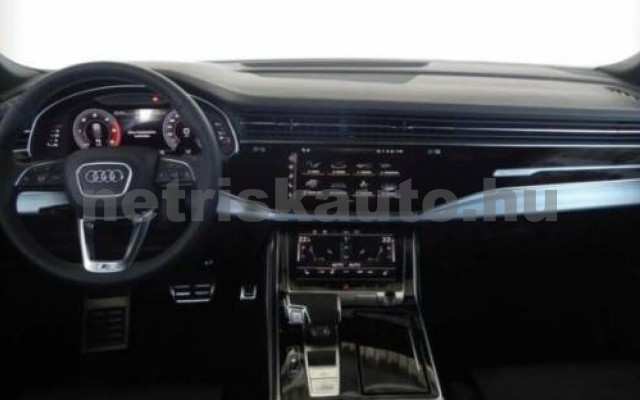 Q8 személygépkocsi - 2967cm3 Diesel 104796 5/5