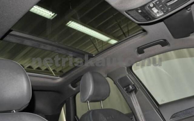 AUDI RSQ3 személygépkocsi - 2480cm3 Benzin 42512 6/7