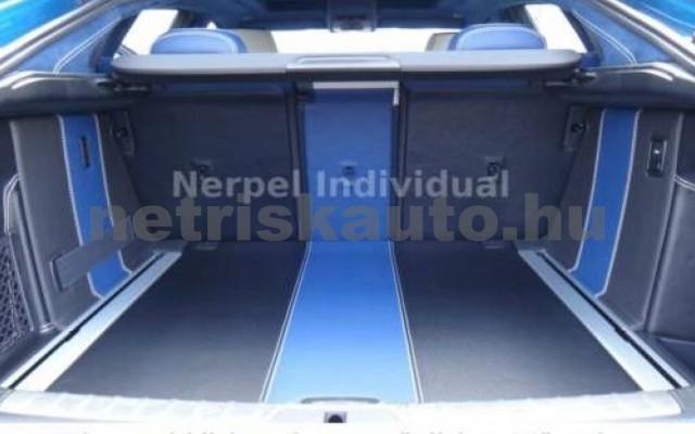 BMW X6 M személygépkocsi - 4395cm3 Benzin 55834 7/7