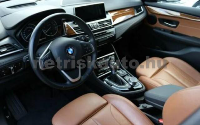 BMW 225 Active Tourer személygépkocsi - 1499cm3 Hybrid 42628 7/7