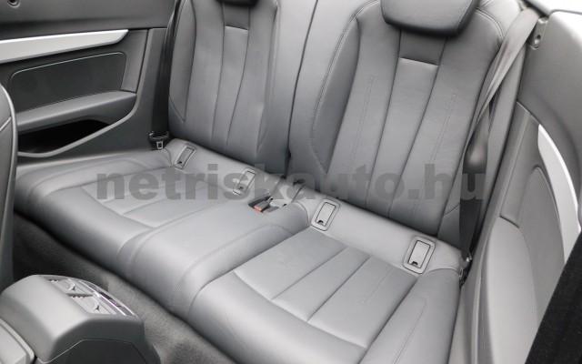 AUDI A5 40 TDI Sport S-tronic személygépkocsi - 1968cm3 Diesel 19565 9/12