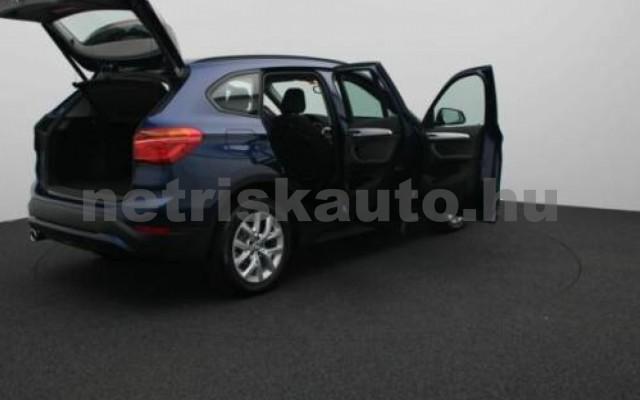 X1 személygépkocsi - 1499cm3 Benzin 105209 5/12