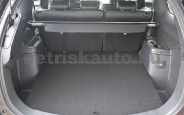 Outlander személygépkocsi - 2360cm3 Hybrid 105725 4/10