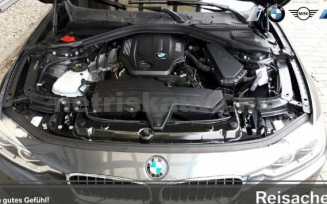 BMW 320 személygépkocsi - 1995cm3 Diesel 42643 7/7