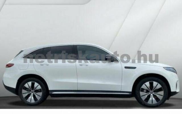 EQC személygépkocsi - 1332cm3 Kizárólag elektromos 106100 3/9