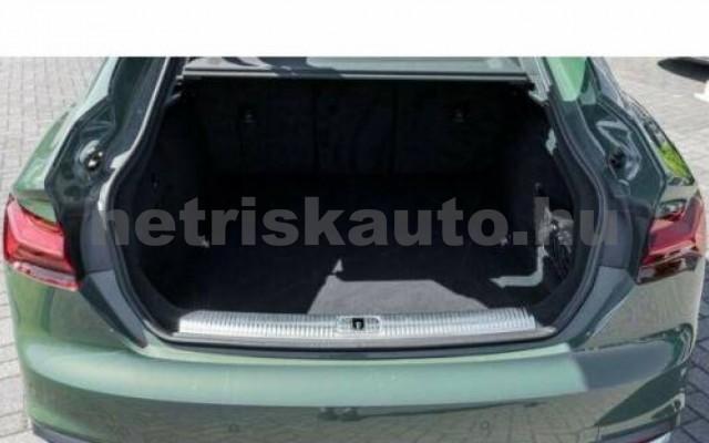 A5 45 TDI Basis quattro tiptronic személygépkocsi - 2967cm3 Diesel 104638 8/8