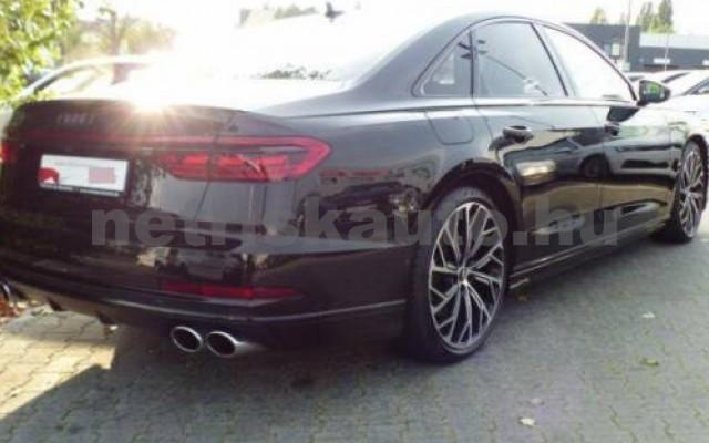 AUDI S8 személygépkocsi - 2995cm3 Benzin 109587 3/12