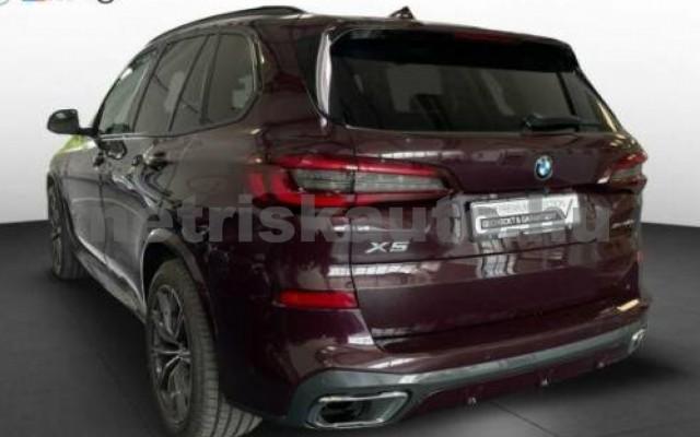 X5 személygépkocsi - 2998cm3 Hybrid 105263 2/12