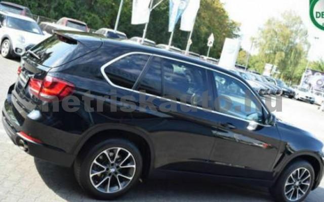 BMW X5 személygépkocsi - 1995cm3 Diesel 55783 4/7