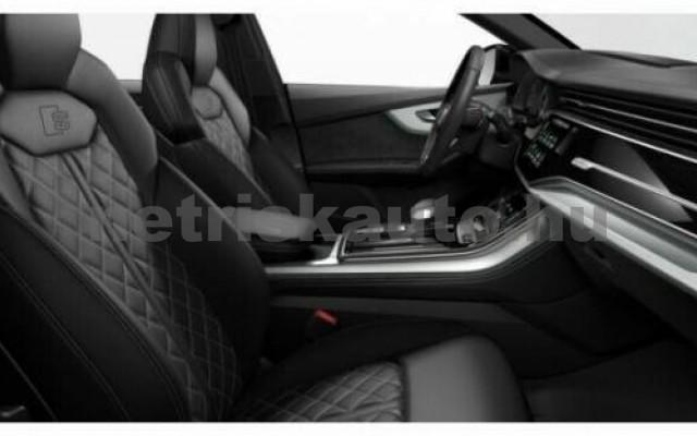 Q8 személygépkocsi - 2995cm3 Hybrid 104791 3/6