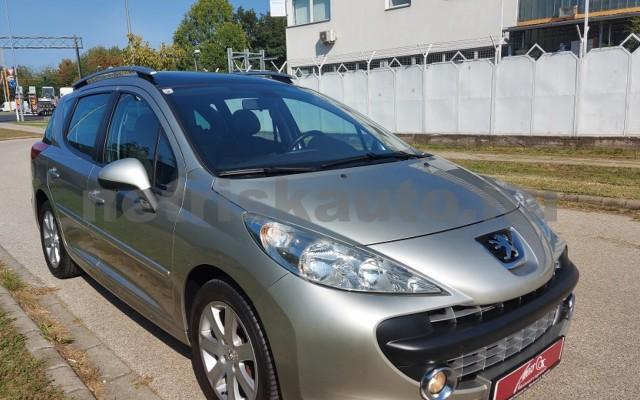 PEUGEOT 207 1.6 HDi Urban személygépkocsi - 1560cm3 Diesel 64550 3/28