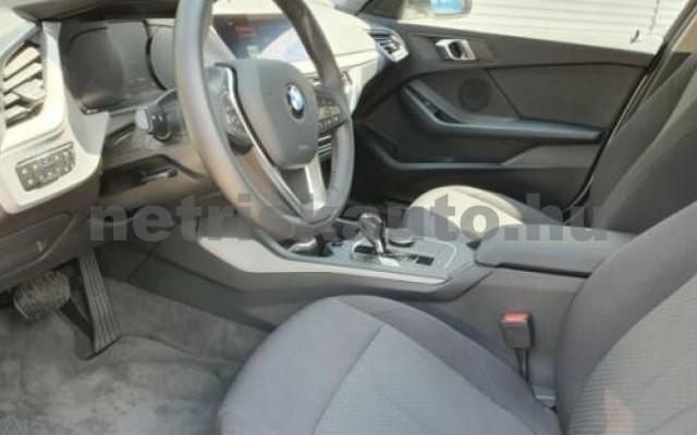 118 személygépkocsi - 1995cm3 Diesel 105044 10/12