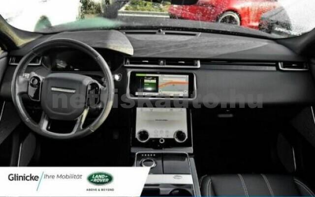 LAND ROVER Range Rover személygépkocsi - 2993cm3 Diesel 43491 4/7