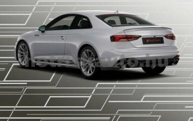 RS5 személygépkocsi - 2894cm3 Benzin 104811 3/7