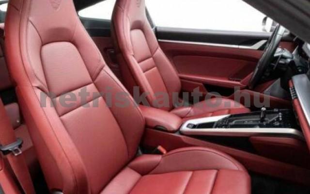 PORSCHE 911 személygépkocsi - 2981cm3 Benzin 106257 7/9