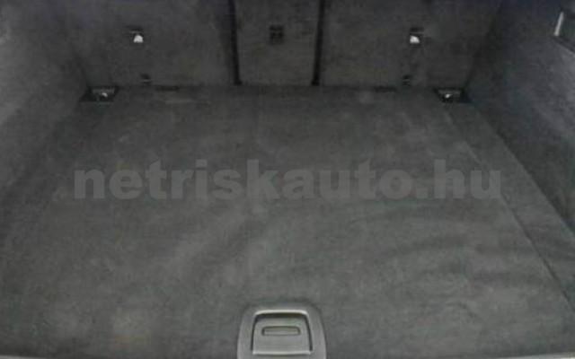BMW X6 személygépkocsi - 2993cm3 Diesel 105292 4/9