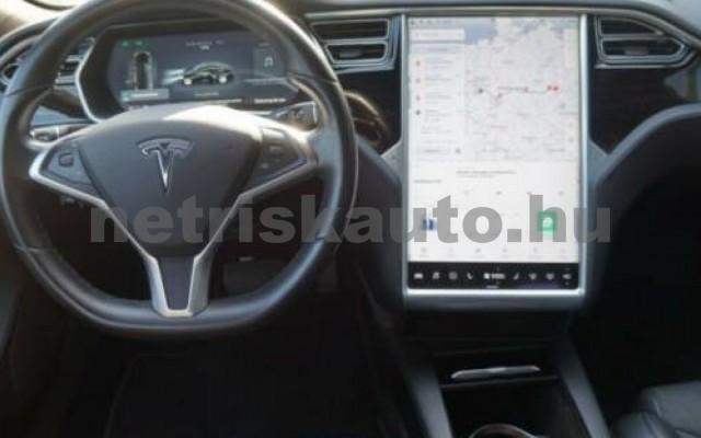 Model S személygépkocsi - cm3 Kizárólag elektromos 106214 7/9