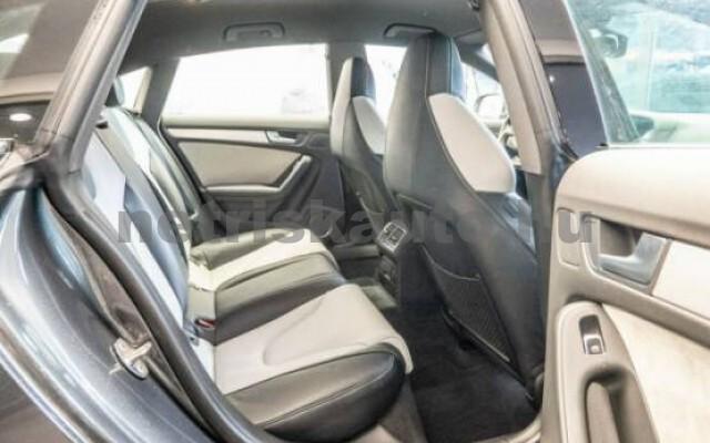 AUDI S5 3.0 V6 TFSI S5 quattro S-tronic személygépkocsi - 2995cm3 Benzin 42523 4/7