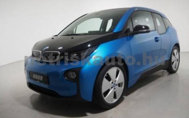 BMW i3 személygépkocsi - cm3 Kizárólag elektromos 55849 2/7