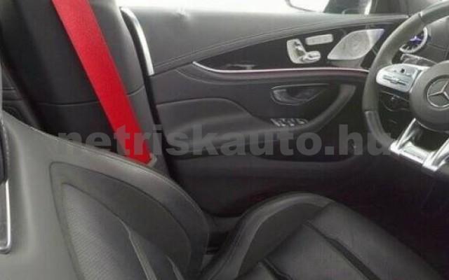 MERCEDES-BENZ AMG GT személygépkocsi - 2999cm3 Benzin 106071 8/9