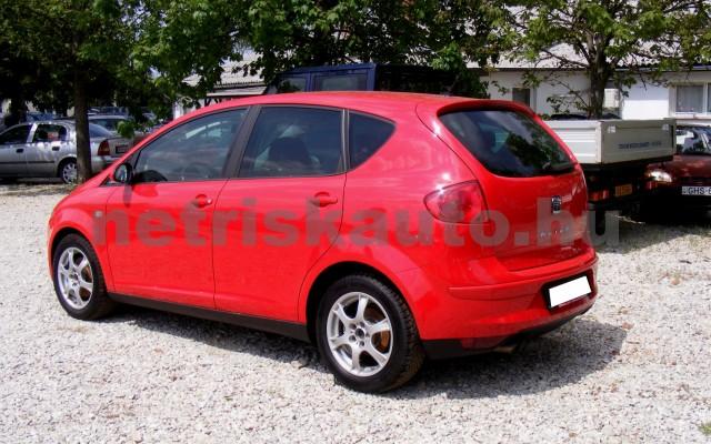 SEAT Altea 2.0 FSI Stylance személygépkocsi - 1984cm3 Benzin 44649 3/12