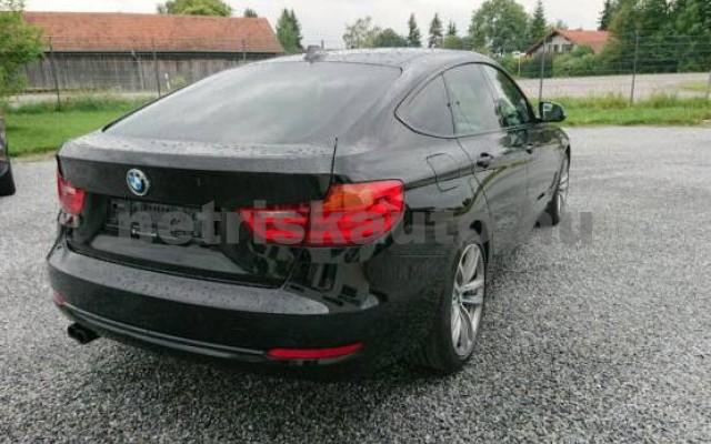 BMW Egyéb személygépkocsi - 1997cm3 Benzin 39862 5/7