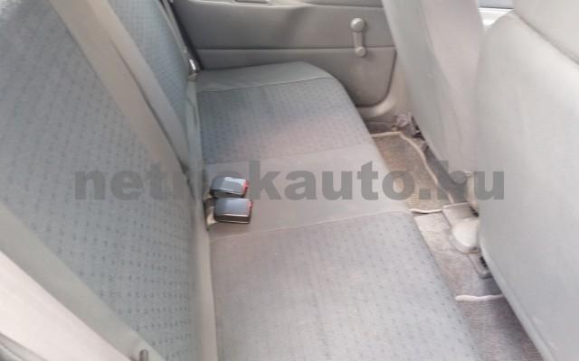 SUZUKI Alto 1.1 GL személygépkocsi - 1061cm3 Benzin 44809 5/10