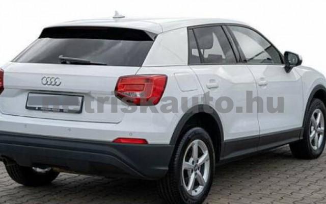 AUDI Q2 személygépkocsi - 1598cm3 Diesel 109342 2/12