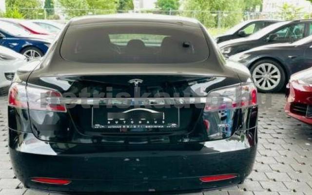 Model S személygépkocsi - cm3 Kizárólag elektromos 106211 5/12
