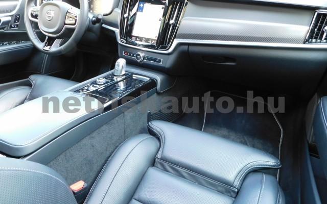 VOLVO V90 2.0 [T8] Twin Eng. R-Design AWD Gea személygépkocsi - 1969cm3 Hybrid 74234 8/12